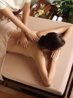 shiatsu-woman-125-percent